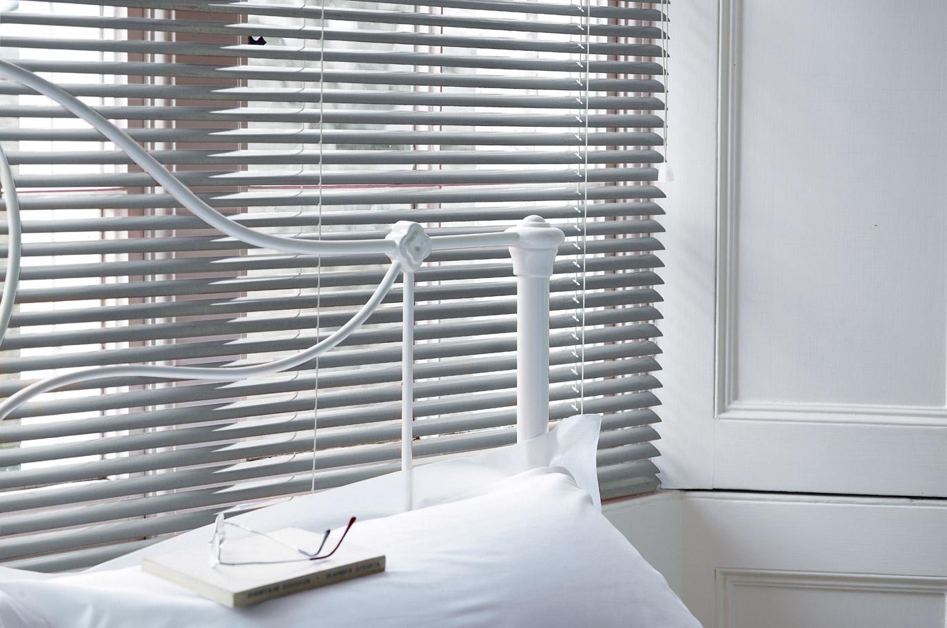 Aluminum slats for 25mm venetian shutters buy aluminium - Aluminium Venetian Blinds Sunrise Shutters Blindssunrise Shutters Blinds