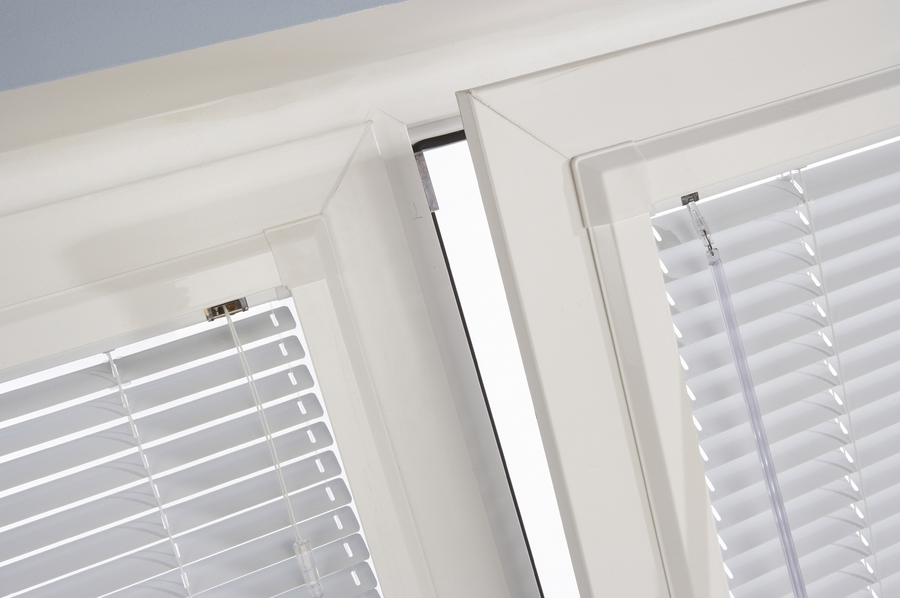 Image Result For Picture Frame Window Blinds